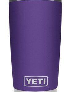yeti-rambler-tumbler-30oz-with-magslider-lid-peak-purple-21