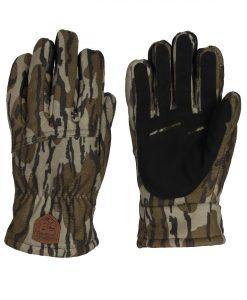 Gamekeeper Harvester Gloves