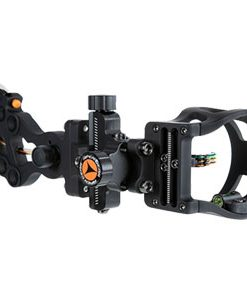 Apex Attitude Bow Sight