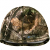 Carhartt Force Lewisville Camo Hat #101802