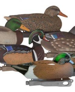 Marsh Pack