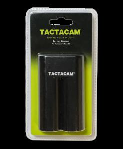 Tactacam Battery Charger