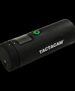 Tactacam Remote