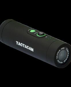 Tactacam Wide Lens