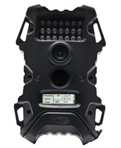 Wildgame Innovation Titan 8MP Camera