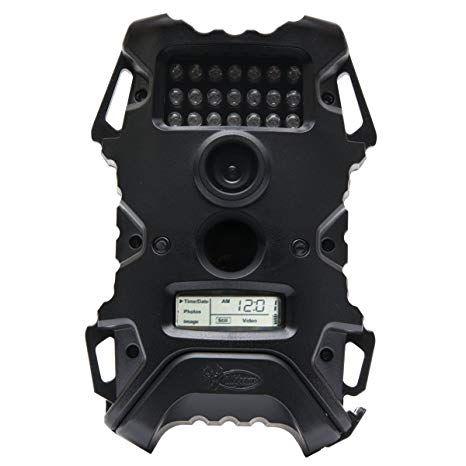 Wildgame Innovation Titan 8MP Camera