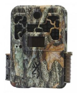 browning-trail-cameras-recon-force-advantage-20mp-game-camera-btc7a-95a