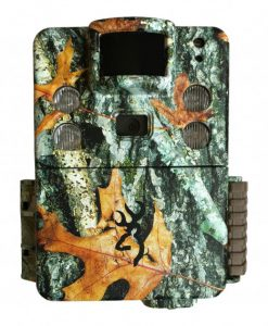 browning-trail-cameras-strike-force-pro-x-20mp-game-camera-camo-btc5hdpx-0b6