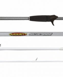 duckett-fishing-dfsv76xh-c-silverado-casting-rod