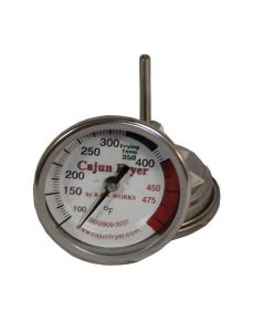fryer-thermometer-replacement-e1485980314155