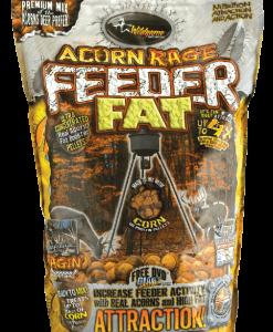 ACORN RAGE FAT