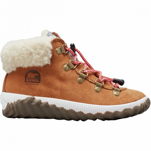 Sorel Youth Out 'N About Conquest Boot