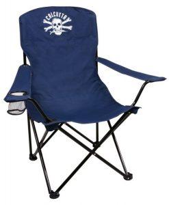 Calcutta Folding Chair