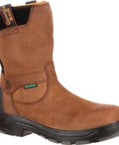 Georgia Boot FLXPoint Composition Toe Work Boots #G5644