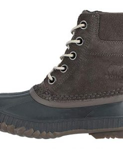 Sorel Boy's Cheyanne II Lace Boot