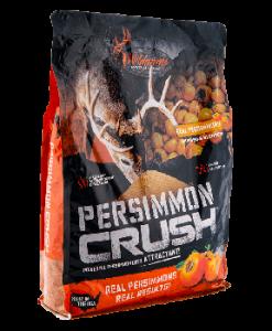 Persimmon Crush Powder