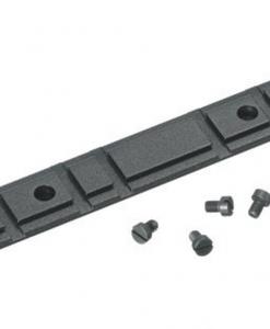 Ruger 10/22 Scope Base Adapter