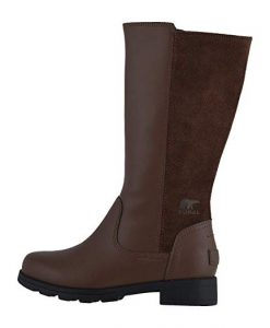 Sorel Youth Emelie Tall