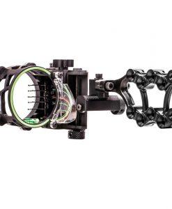 Trophy Ridge Fix Series 5-Pin Bow Sight