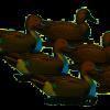 Pintail Decoys
