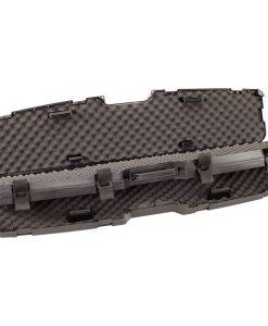 Plano Pro Max Double Gun Case