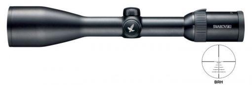 15x56mm