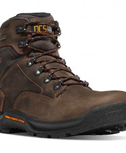 """Danner 6"""" Crafter Composite Toe (NMT)"""