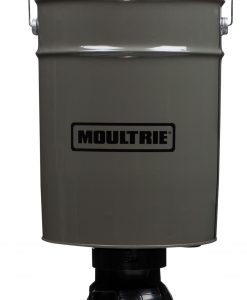 Moultrie mfg-13282_6.5-gallon_directional_hanging