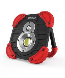 Nebo Tango Spotlight