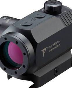 Nikon P-Tactical Superdot Sight #16510