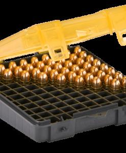 Plano Handgun Ammo Case