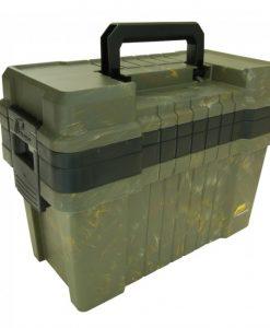 Plano Shooter Case