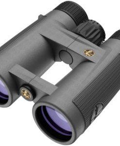 eupold-bx-4-pro-guide-hd-10x42mm-roof-binoculars-gray-172666