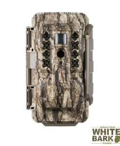 Moultrie XA-7000i Cellular Trail Camera #MCG-13310