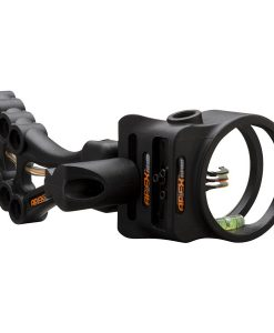 Truglo Apex Tundra 3Pin Sight