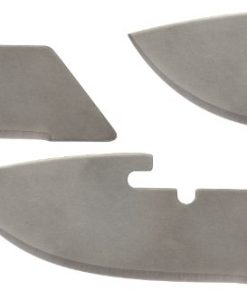 Browning 3 Pk. Speed Load Replacement Blades #3220115D