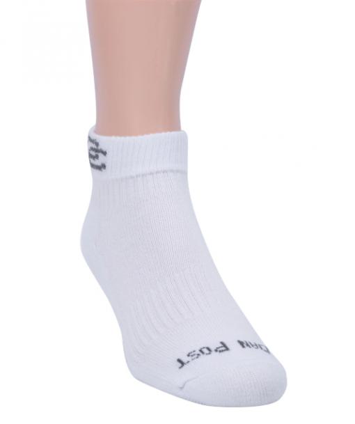 Dan Post Men's Quarters Lite Socks #DPLBQ