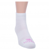 Dan Post Women's Quarters Lite Socks #DPLGQ