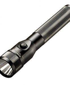 Streamlight Stinger LED #75713