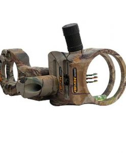 TRUGLO Tundra Series 3 Pin Sight Light