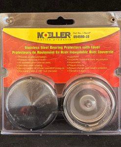 Moeller Marine Bearing Protectors