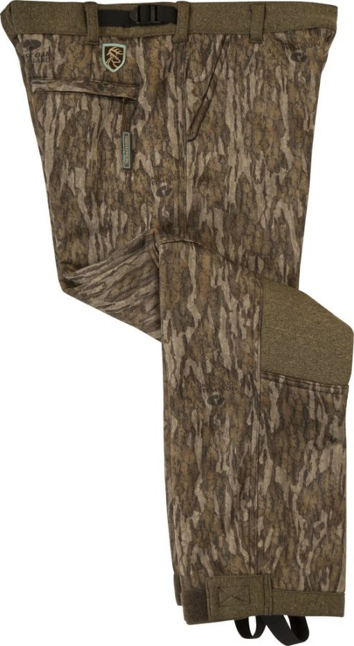 Drake Women's Silencer Pant with Agion Active XL #DNT5004