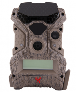 Wildgame Innovations Rival Lightsout