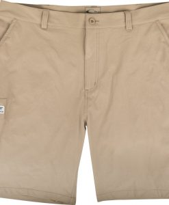 Drake Men's Kill Switch Performance Stretch Short #DPF2001