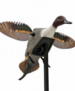 MoJo Outdoors Elite Series Pintail Duck Hunting Motion