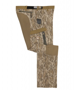 Ol' Tom Men's Tech Stretch Turkey Pant #OT1584