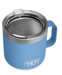 Yeti Rambler 14 oz. Mug #21071500242