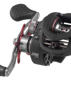 Lew's Tournament MP Speed Spool LFS Series 9BB 7.5:1 #TS1SHMP