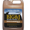 Big & J Industries Hogs-Hammer-It Liquid #BB2-HH1G