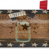 Briarwood Lane Liberty Large Mailbox Cover #OSBL-L00420